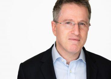 Robert Lawson - co founder FSA