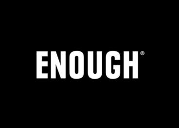 Enough Food